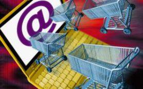 Набиуллина: ЦБ не был против покупки «Открытием» «Росгосстраха»