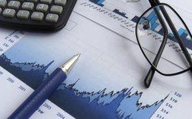 Инвестирование в финансовые рынки