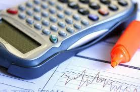 Набиуллина: банковская система РФ чувствует себя стабильно
