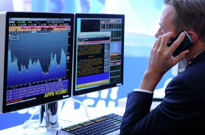 Как научиться разбираться в финансах