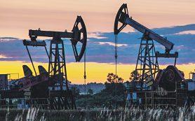 В МЭА спрогнозировали спрос на нефть к 2040 году
