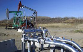 Нефть превысила двухлетний максимум на фоне ареста саудовских принцев