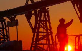 Названа дата возвращения цен на нефть к $100