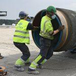 Польша призвала другие страны отказаться от российского газа