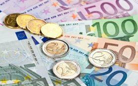 АИЖК назвало размер ипотечного портфеля банков РФ к концу года
