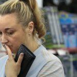 Минтранс: Российские аэропорты готовы к зиме