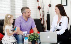 Поиск брокеров для оформления ипотечного кредита