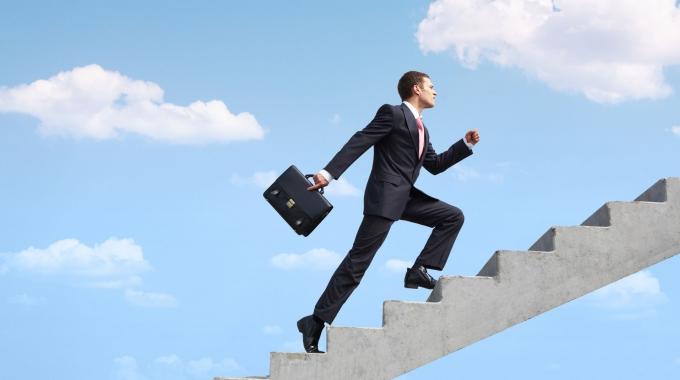 Как добиться успехов в жизни и бизнесе?