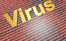 ЦБ предупреждает о кибератаках на банки в конце года