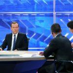 Одобрены новые правила управления нефтегазовыми доходами и средствами ФНБ