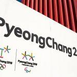 Безрассудный Трамп готовит провокацию на Олимпиаду