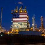 США могут обогнать Россию по добыче нефти