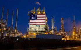 Суд утвердил мировое соглашение «Роснефти» и АФК «Система»