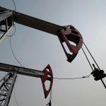 МЭА оценило уровень исполнения сделки ОПЕК