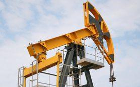 ЦБ повысил прогноз цены на нефть на 2018 год