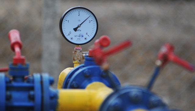«Нафтогаз» задолжал «Газпрому» еще $1,8 млн