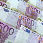 Ирландский бизнес инвестирует в Крым €100 млн
