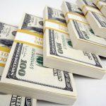 Потребительский кредит: что это и как его получить