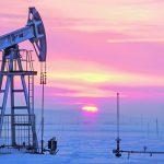 РАН прогнозирует чёрное золото по 67 долларов за баррель в 2020 году