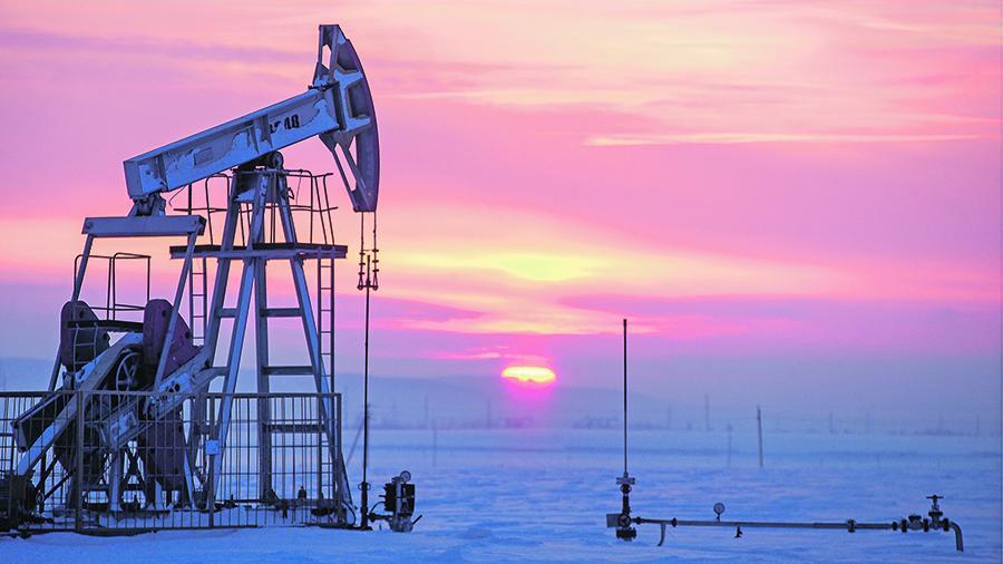 Мировые цены на нефть по итогам торгов среды повысились