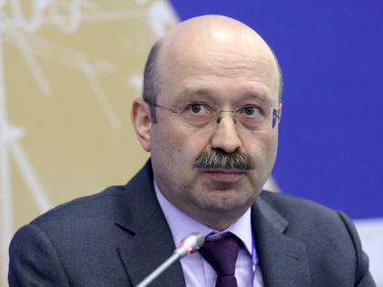 Задорнов: представители банка «ФК Открытие» могут войти в набсовет ВТБ