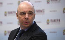 Налоговая весна: россиян ждут перемены