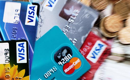 Россияне научились не платить банкам проценты