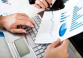 Какие ошибки не нужно допускать при открытии нового бизнес-проекта