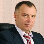 Бенефициар производителя воды «Архыз» обвиняется в хищении у Сбербанка 2 млрд рублей