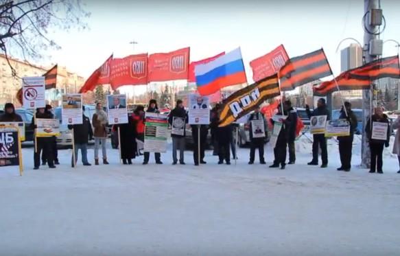 Эксперты: Действия Банка России напоминают рейдерство