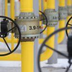 ОПЕК+ не отменит полностью ограничение на добычу нефти в I квартале 2019 года