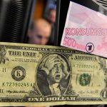 S&P повысило кредитные рейтинги БНП Париба Банка, ЮниКредит Банка и Альфа-Банка