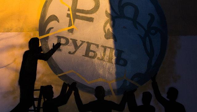 В Кремле подтвердили приверженность России сделке ОПЕК+