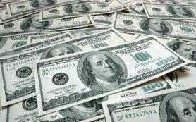 Вашингтон помог Москве вернуть миллиарды долларов