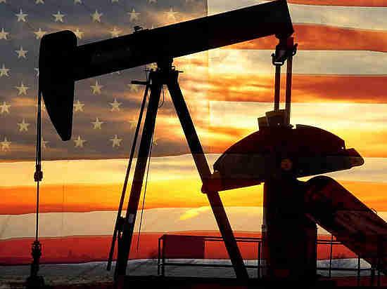 Ирак отложил увеличение добычи нефти на год из-за сделки ОПЕК+