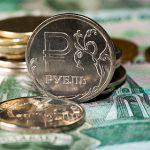 Медведев: изменения в налоговой системе должны быть сбалансированными