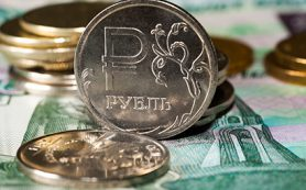 АСВ: агентство оспаривает три вида сомнительных сделок лопнувших банков 