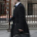 Италия предложит возобновить кредитование ЕБРР для бизнеса в России