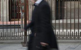 Россияне задолжали черным микрокредиторам почти 100 млрд рублей