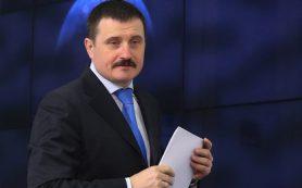 Банк «Российский Капитал» покидает команда Михаила Кузовлева