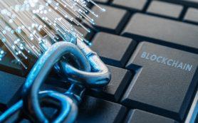 Единый реестр вкладчиков на базе блокчейна появится в 2019 году