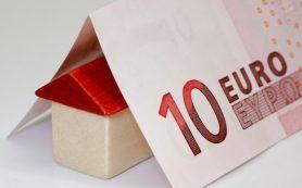 Минфин сократит покупки валюты в марте в 1,5 раза