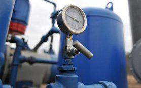 Польша нашла альтернативу российскому газу