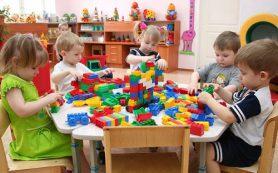 CRM-система для детских центров и центров развития