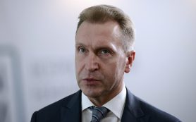 Лондон намерен ввести жесткие санкции в отношении некоторых чиновников РФ