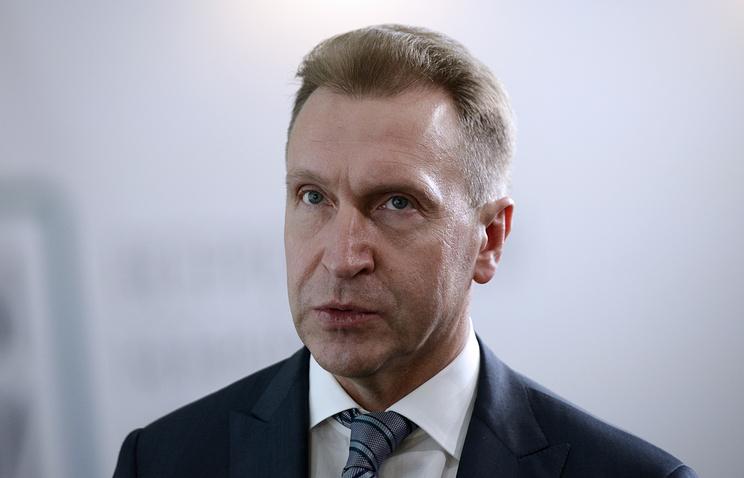 РФ может разрешить транзит санкционных товаров из ЕС