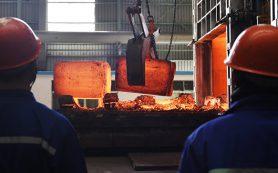 Экономика Китая сохранила второе место в мире после США