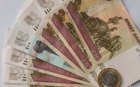 Выплата пенсионерам обвалила реальные доходы россиян: поможет только индексация