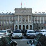 Глава Сбербанка анонсировал «грандиозные изменения»
