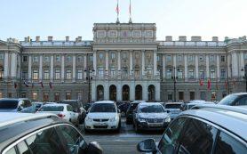 Особенности Гатчинского городского суда